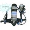 山东最低价氧气呼吸器厂家直销