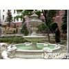 优质的石材凉亭价格-精美园林雕塑生产厂家-河北园林雕塑用途