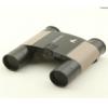 施华洛世奇Pocket10x25BTraveler双筒望远镜