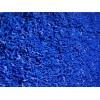 防水线颗粒厂家直销——厂家生产塑料颗粒