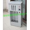 金祥龙索氏提取器脂肪抽出器BSXT-02脂肪提取仪