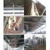 厂房中央空调安装改造工程公司找上海互缘