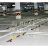 德阳_地下车库划线旌阳区_工业园地下室车位划线正在加载