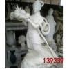人物雕塑专业厂家,东方人物雕塑厂家