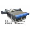 全彩3D平板uv打印机,uv平板印刷机。