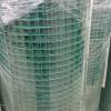 镀锌电焊网弘亚电焊网PVC电焊网