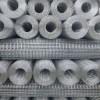 电焊网|电焊网片|荷兰网|镀锌电焊网|不锈钢电焊网