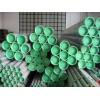 济南友发镀锌管衬塑管涂塑管焊管Q235衬塑管