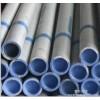 长清友发镀锌管衬塑管涂塑管焊管Q235衬塑管