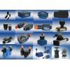 供应华德4WE6C61B/CW220-50N9Z5L电磁阀