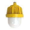 GCD616防爆平台灯厂家青岛牛奶厂专用防爆灯