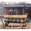 长方形香炉设计盛鼎厂家