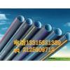 硅芯管/PE穿线管-现货直销