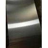 广东不锈钢磨砂板410、广东不锈钢BA卷板410