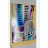 光银龙铝箔标签供应,光银龙不干胶标签供应