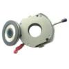 SZR电磁失电制动器