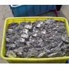 深圳废旧环保锡渣锡灰回收专业回收废锡