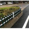 江西塑钢绿化护栏生产直销,江西塑钢绿化护栏厂家