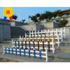 安徽PVC草坪护栏厂家直销,安徽PVC草坪护栏生产