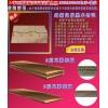 現貨紙箱紙盒,優質電商快遞紙箱廠家直銷3層空白,中性加硬