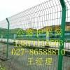 大量供应1.8米高的高速护栏网圈地铁丝网围栏武汉护栏网厂