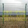 大量供应光伏电站外围护栏网湖北龙泰百川护栏网发货及时