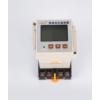 飞纳得JFY-5-3单相电源保护器低价推广