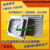 直销台湾卡固_FU-9801A通风过滤网组_80系列风机配套