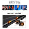 福建专业级的高端家用跑步机推荐品牌