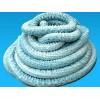 【厂家直销】莱芜品质好的软式透水管_透水软管报价