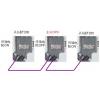 西门子DP通讯插头6ES7972-0BB42-0xA0