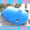 直销鲸鱼王子游乐园充气城堡攀岩蹦床滑梯价格游乐设备厂家