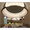 软灯膜天花吊顶工厂|广州软膜天花吊顶批发安装