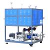 东莞电磁加热锅炉、电磁发生器厂家