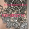 不锈钢锁链、卸扣、德标766不锈钢锚链