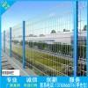 护栏网配件镀锌铁丝广西护栏网价格金属丝围栏来宾护栏厂
