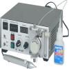 瞬干胶水定量控制器厂家销售
