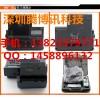 max简体中文线号机套管印字机max原装打码机色带