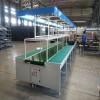 广州自动化生产线输送线|组装流水线生产|倍速链流水线