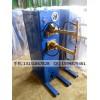 铁板点焊机点焊机批发25点焊机价格