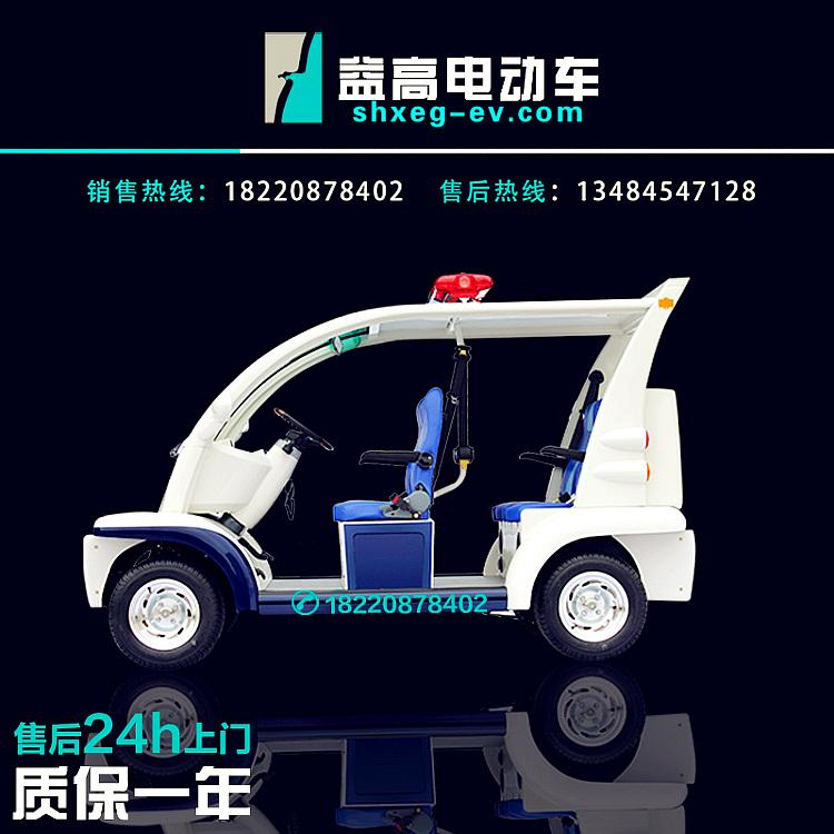 西安电动巡逻车 (5)
