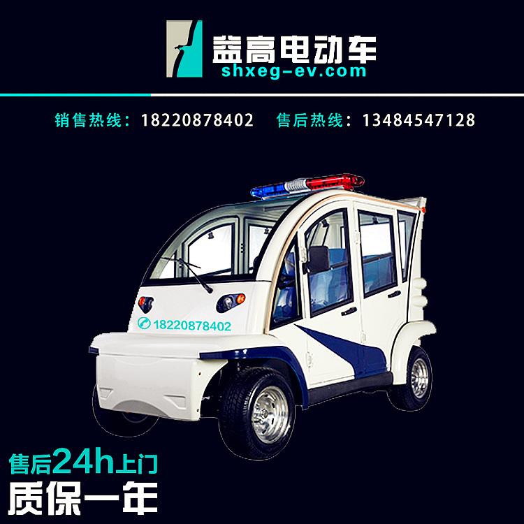 西安电动巡逻车 (7)