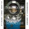 厂家直销哈撒伟自我保护药芯焊丝价格优惠全国最低