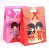 公司信封印刷海南纸箱厂芒果箱菠萝纸箱安全可靠