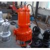 优质耐高温渣浆泵|高温废渣泵