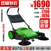 芜湖汽车4S店用地面清洁机/车在哪购买
