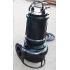 高效耐磨潜水抽沙泵、采沙泵、泥沙泵