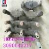 厂家直销优质矿用E型螺栓保证质量质优价廉