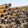采购无缝钢管,陕西无缝钢管批发生产商