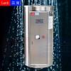 供应18kw不锈钢电热水器,容量190L